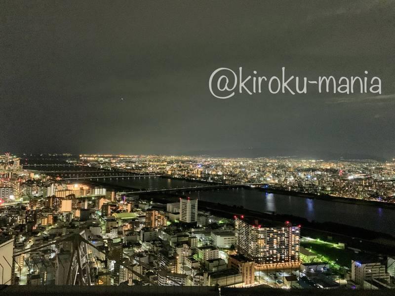 f:id:kiroku-mania:20201117211425j:plain