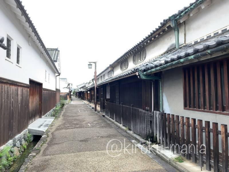 f:id:kiroku-mania:20201128121757j:plain
