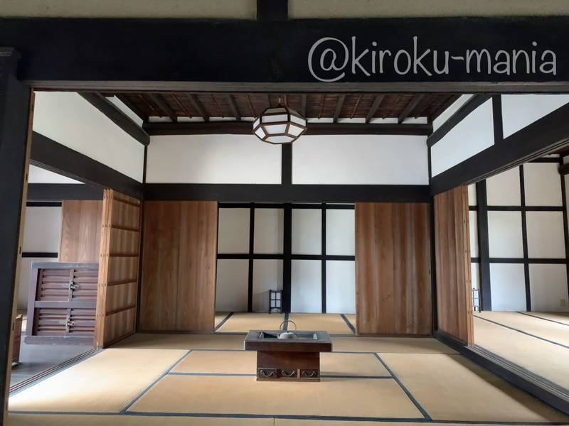 f:id:kiroku-mania:20201128121843j:plain