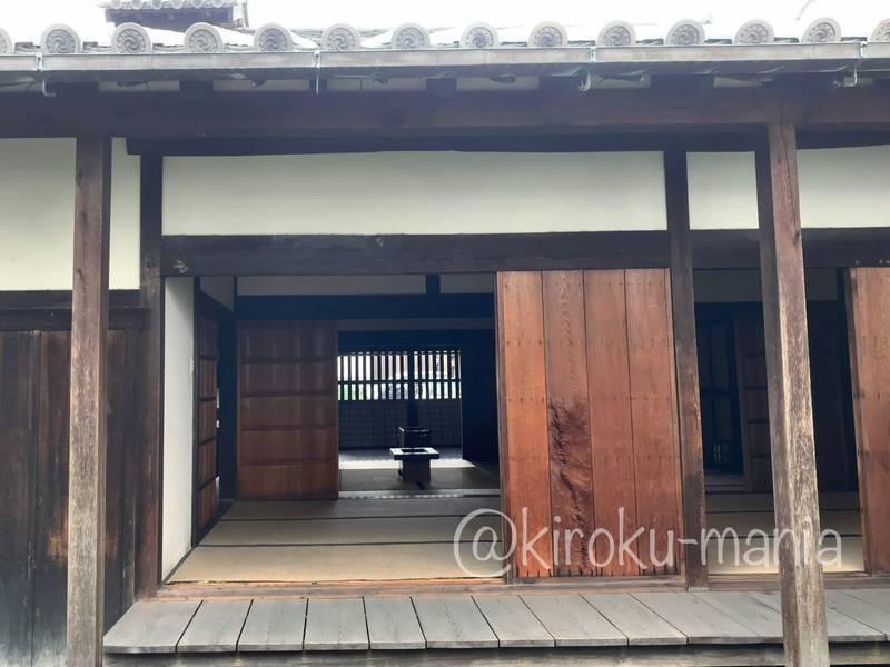 f:id:kiroku-mania:20201128121915j:plain