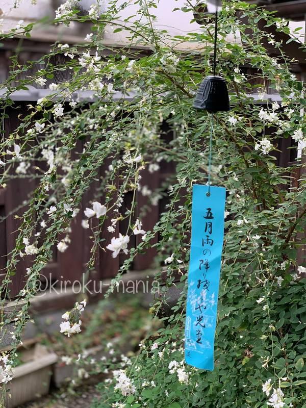 f:id:kiroku-mania:20201128121930j:plain