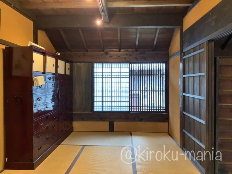 f:id:kiroku-mania:20201128121935j:plain