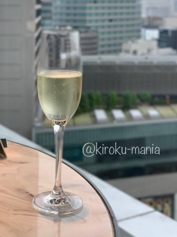 f:id:kiroku-mania:20201210222619j:plain