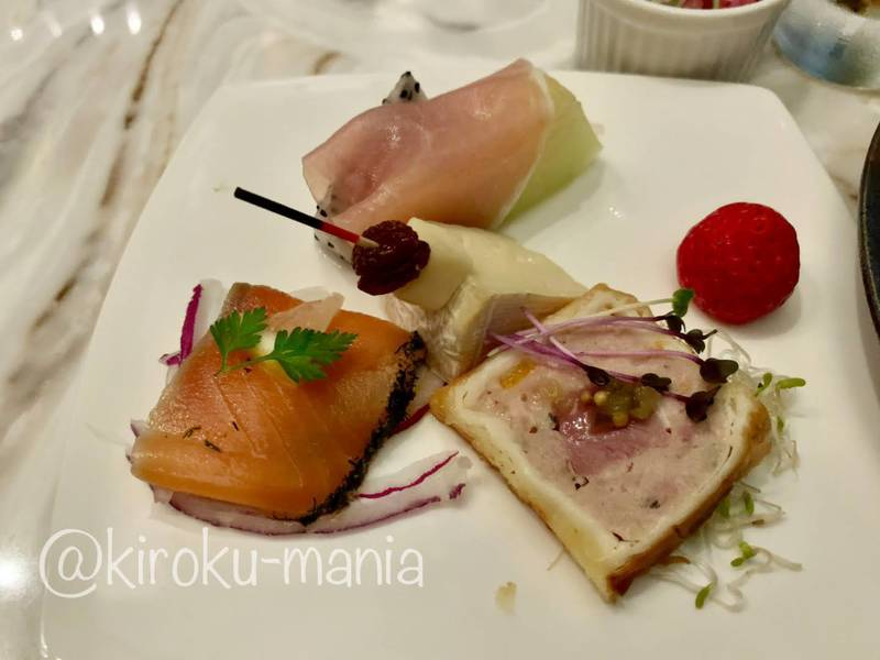 f:id:kiroku-mania:20201210222721j:plain