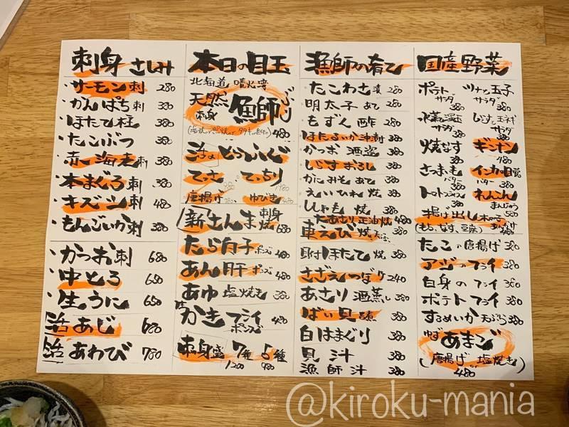 f:id:kiroku-mania:20201220114710j:plain