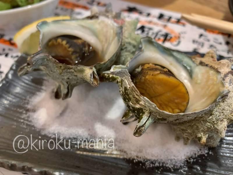 f:id:kiroku-mania:20201220114747j:plain