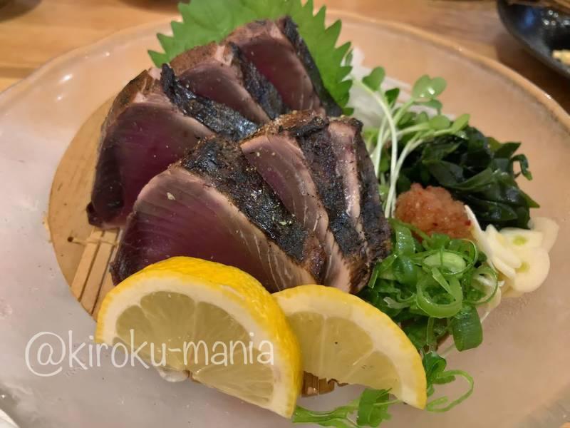 f:id:kiroku-mania:20201220114751j:plain