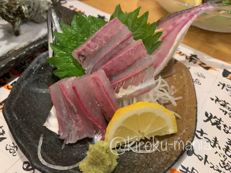 f:id:kiroku-mania:20201220114756j:plain