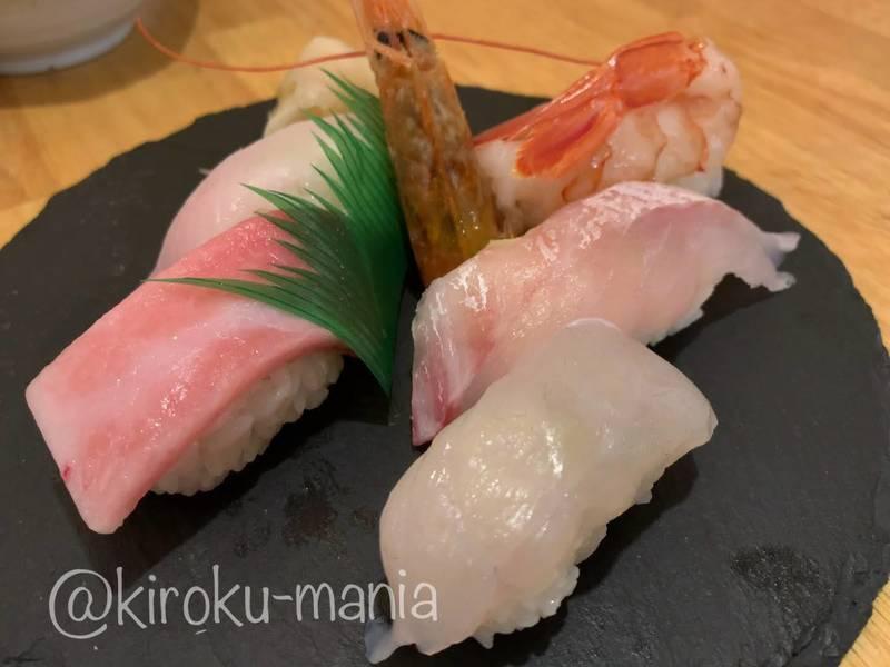 f:id:kiroku-mania:20201220114814j:plain