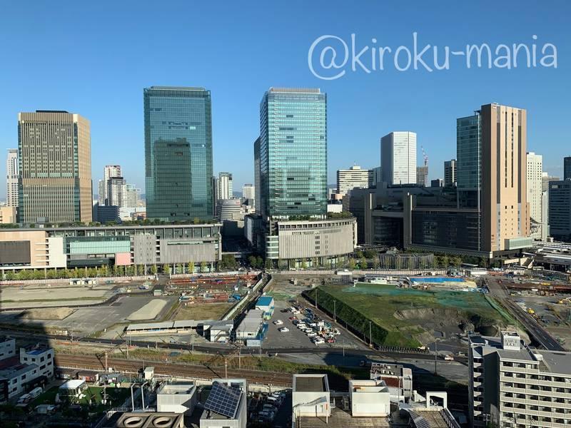 f:id:kiroku-mania:20201222225249j:plain