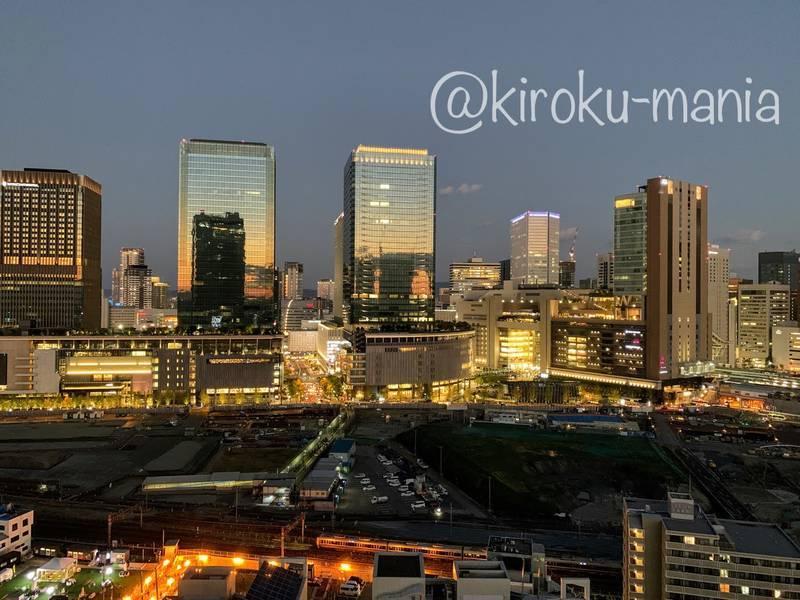 f:id:kiroku-mania:20201222225303j:plain
