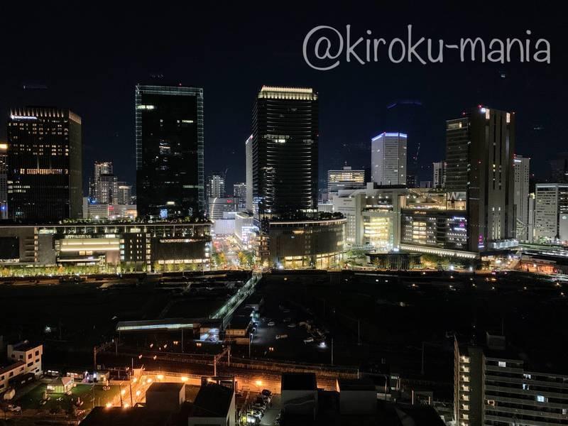 f:id:kiroku-mania:20201222225339j:plain