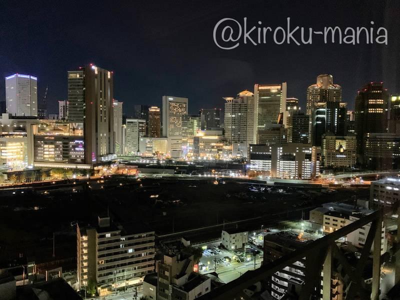 f:id:kiroku-mania:20201222225347j:plain