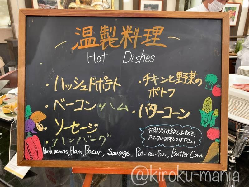 f:id:kiroku-mania:20201225233610j:plain