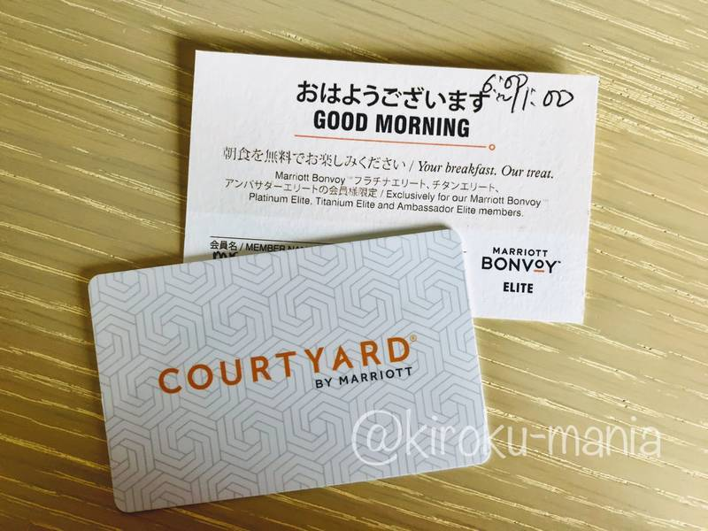 f:id:kiroku-mania:20210103092008j:plain
