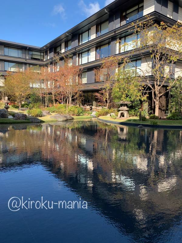 f:id:kiroku-mania:20210109084300j:plain