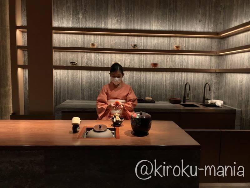 f:id:kiroku-mania:20210109084331j:plain