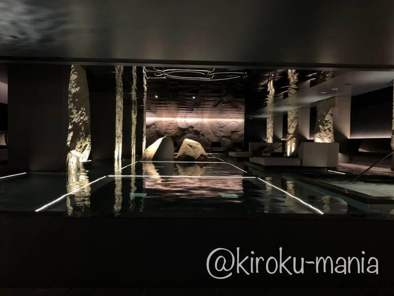 f:id:kiroku-mania:20210109084416j:plain