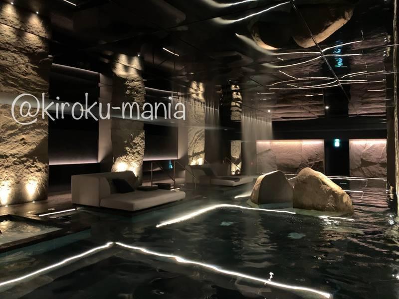 f:id:kiroku-mania:20210109084421j:plain
