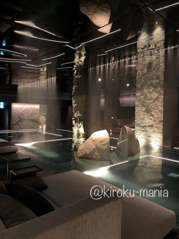 f:id:kiroku-mania:20210109084430j:plain