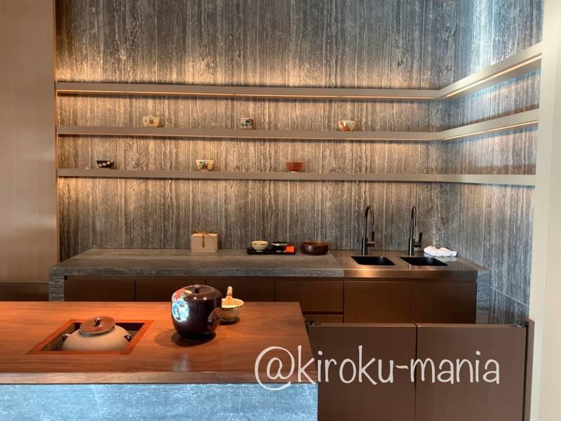 f:id:kiroku-mania:20210109084504j:plain