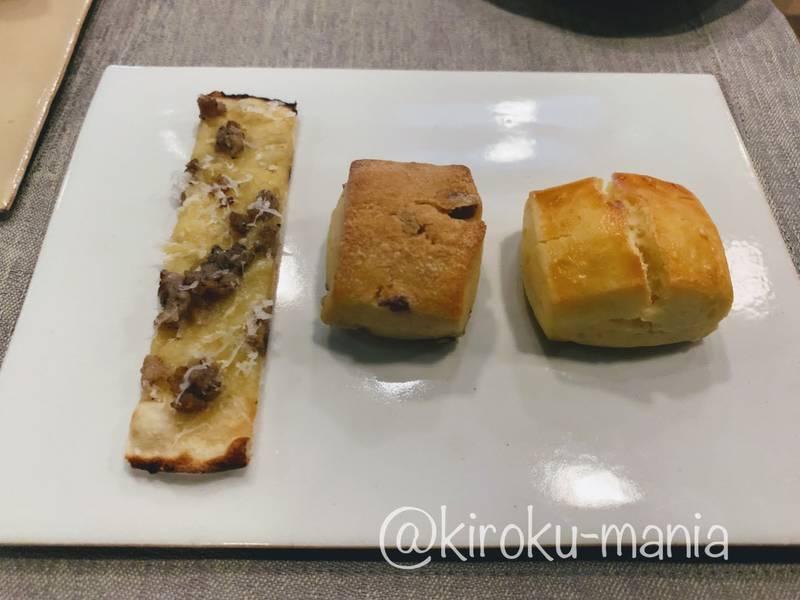 f:id:kiroku-mania:20210109090320j:plain