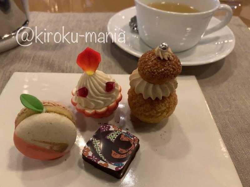 f:id:kiroku-mania:20210109090446j:plain