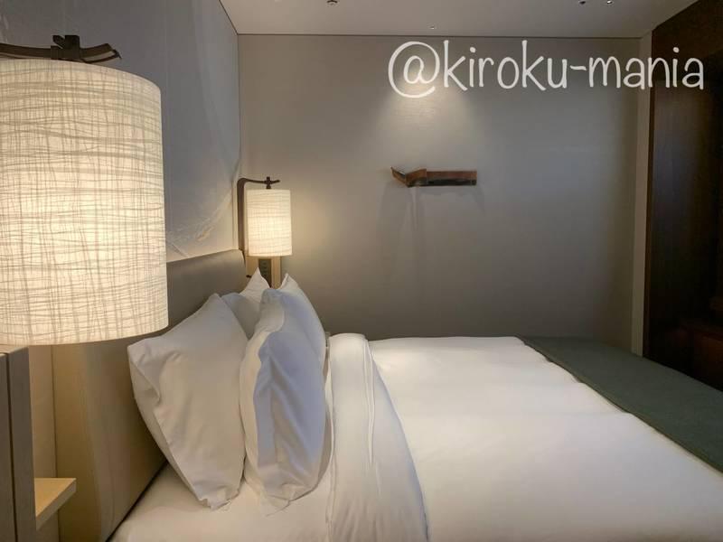 f:id:kiroku-mania:20210109093256j:plain