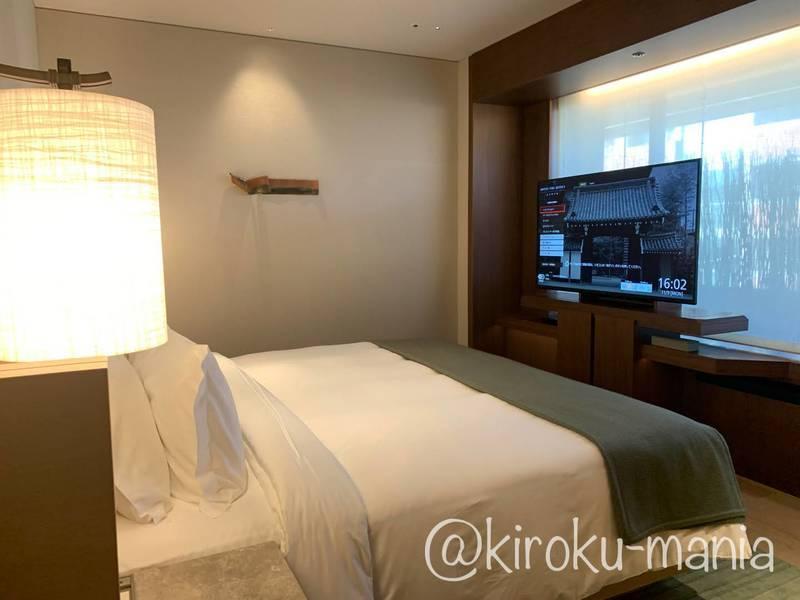 f:id:kiroku-mania:20210109093311j:plain