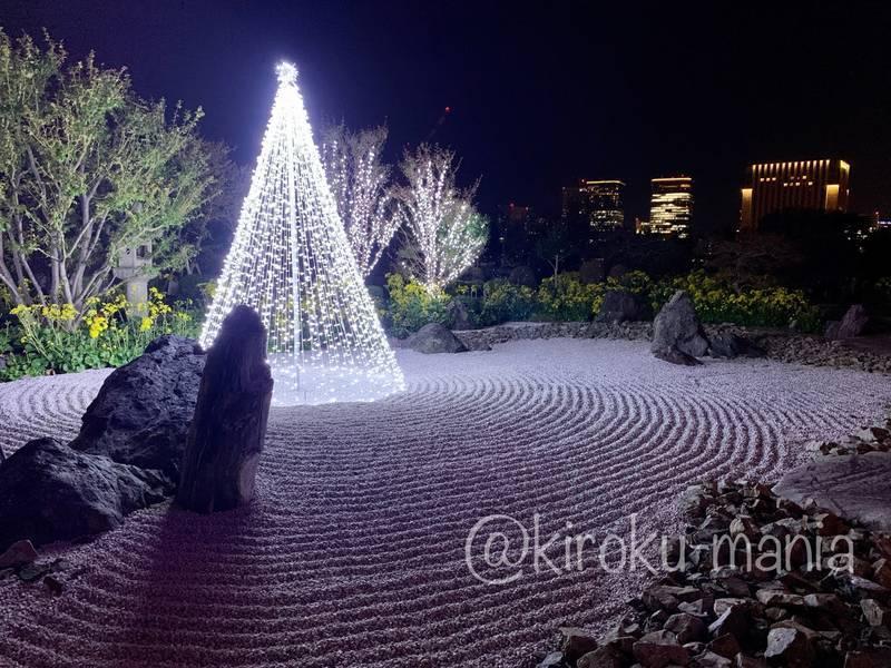 f:id:kiroku-mania:20210114215044j:plain