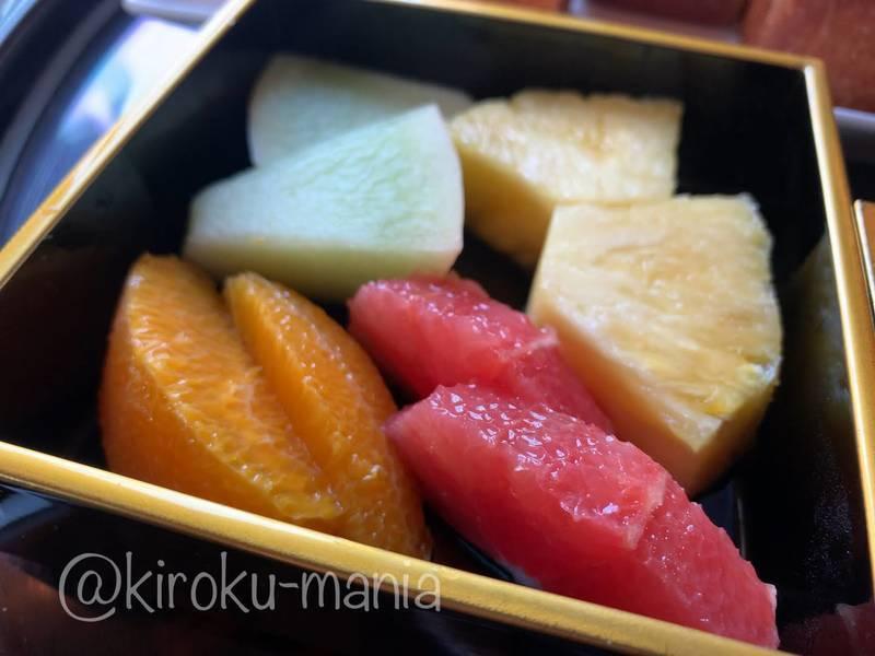 f:id:kiroku-mania:20210117000447j:plain