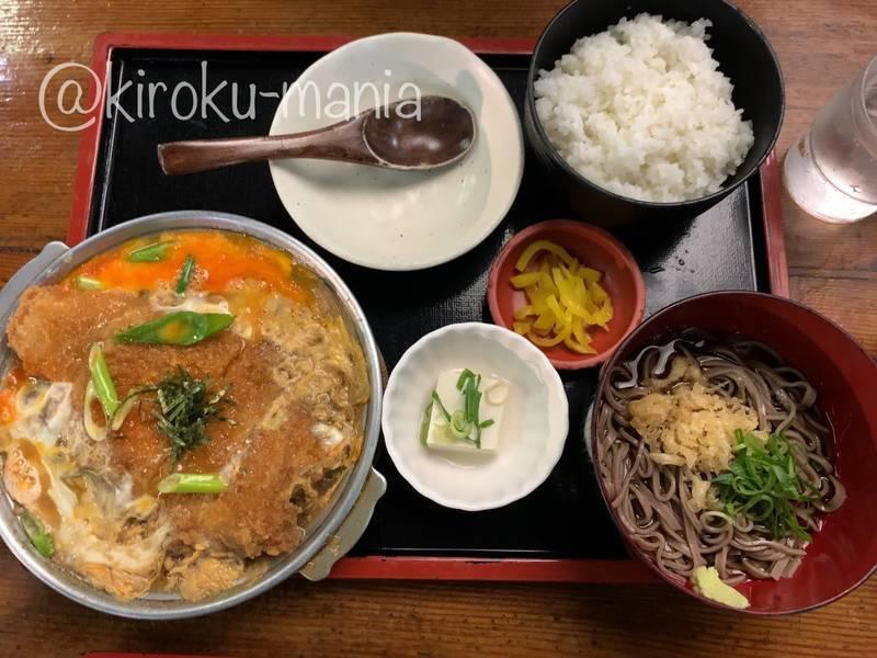 f:id:kiroku-mania:20210123090712j:plain
