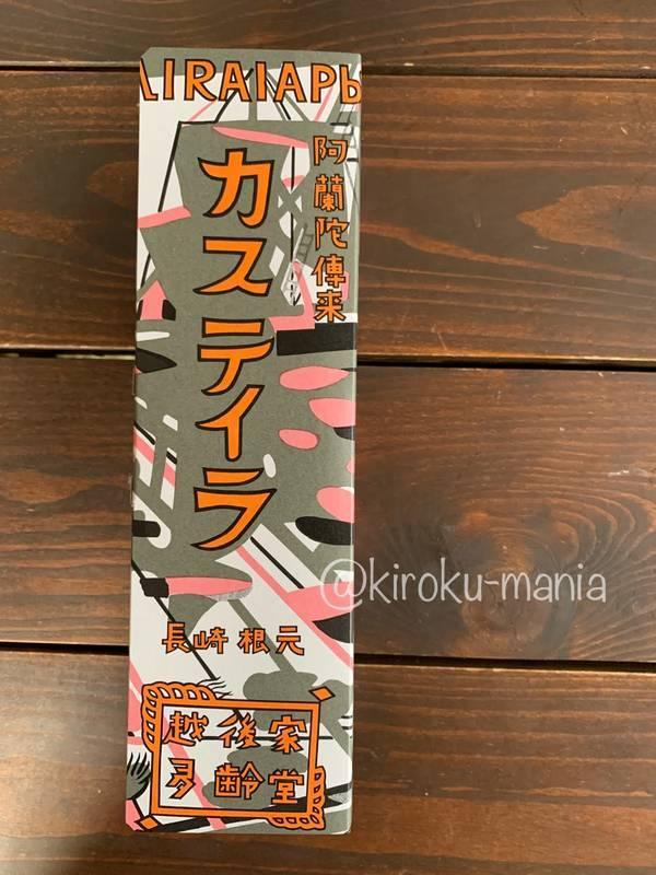 f:id:kiroku-mania:20210128230434j:plain
