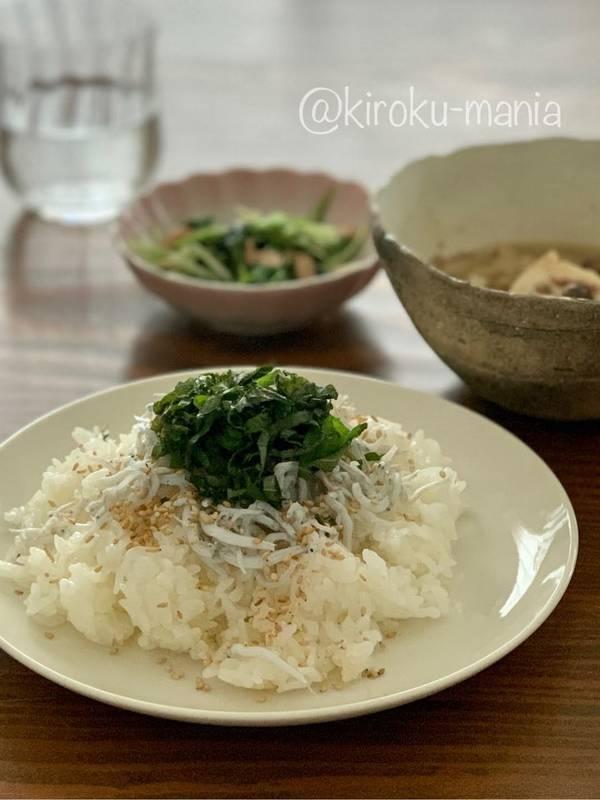 f:id:kiroku-mania:20210218212558j:plain