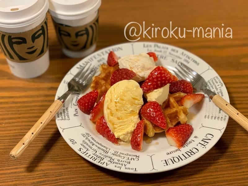 f:id:kiroku-mania:20210317234833j:plain