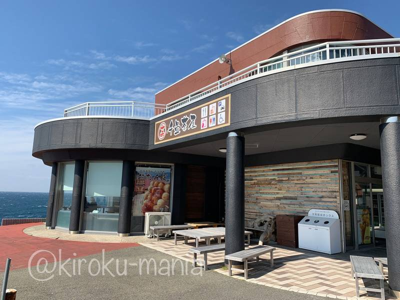 f:id:kiroku-mania:20210407001637j:plain