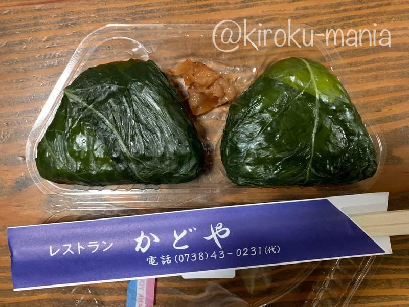 f:id:kiroku-mania:20210407003639j:plain