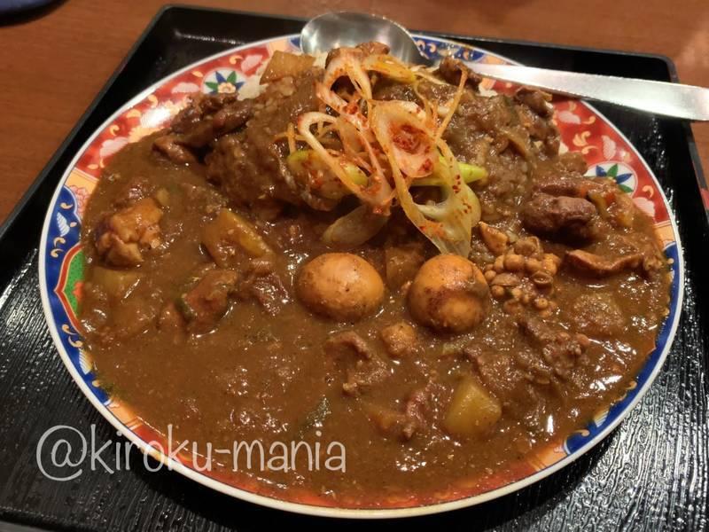 f:id:kiroku-mania:20210412234333j:plain