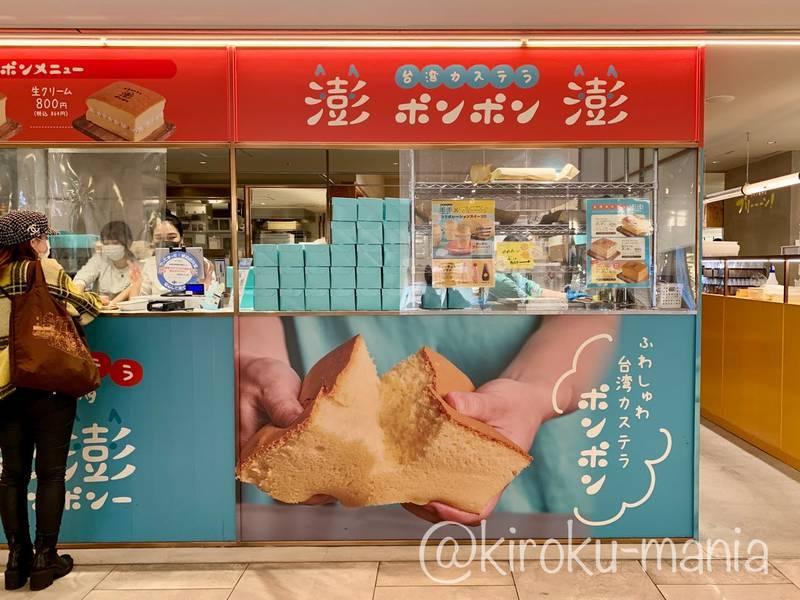 f:id:kiroku-mania:20210412234943j:plain