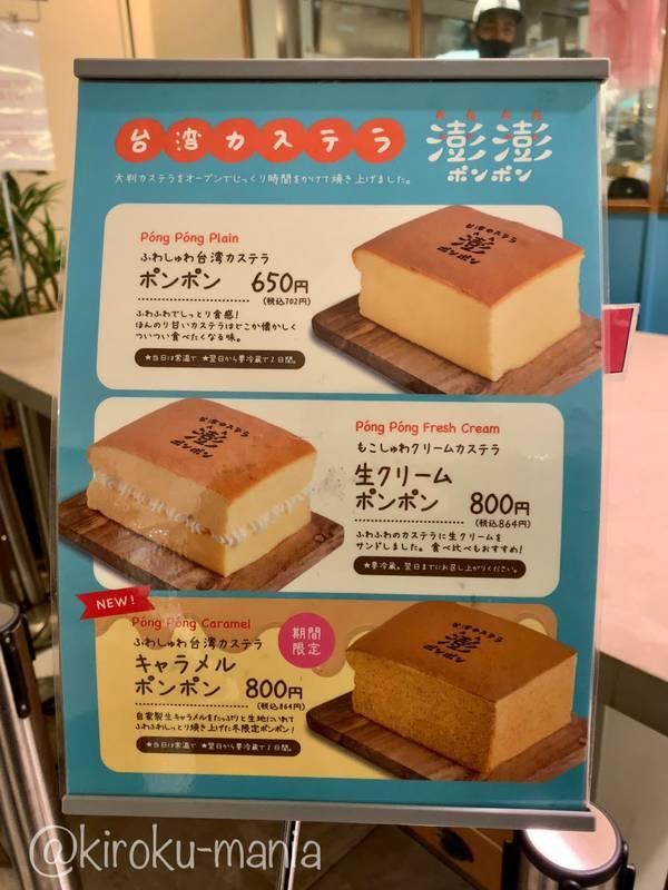 f:id:kiroku-mania:20210412234949j:plain