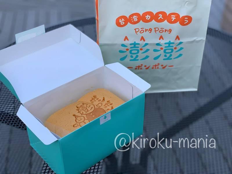 f:id:kiroku-mania:20210412235004j:plain