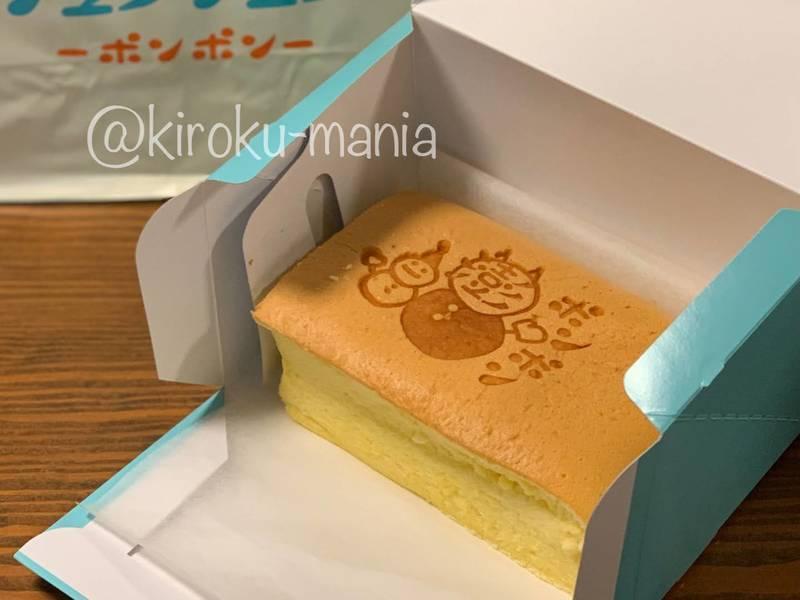 f:id:kiroku-mania:20210412235043j:plain