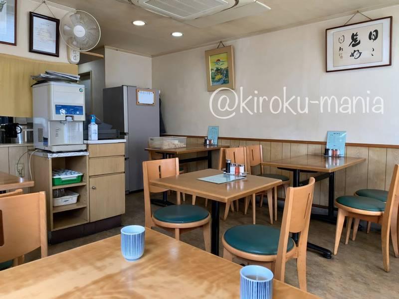 f:id:kiroku-mania:20210502145836j:plain