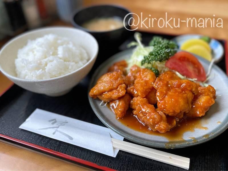 f:id:kiroku-mania:20210502145851j:plain