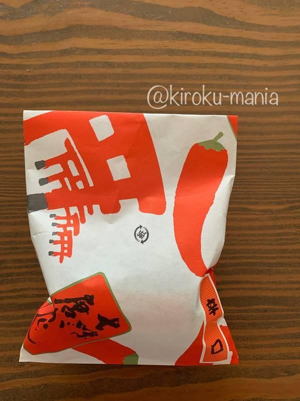 f:id:kiroku-mania:20210504074513j:plain
