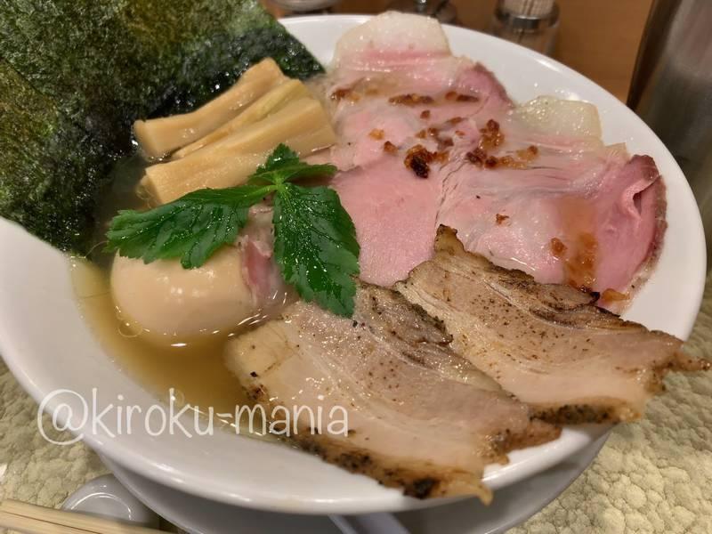 f:id:kiroku-mania:20210527234014j:plain