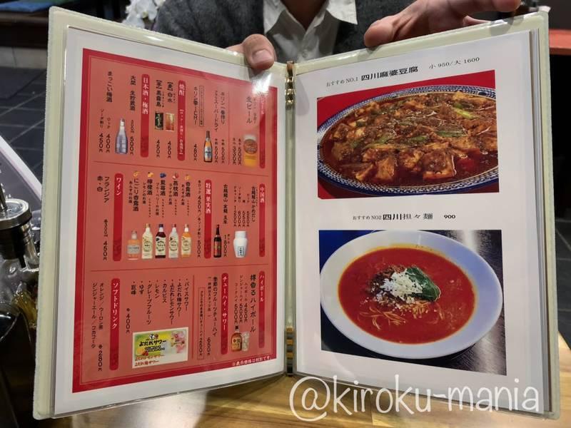 f:id:kiroku-mania:20210606090944j:plain