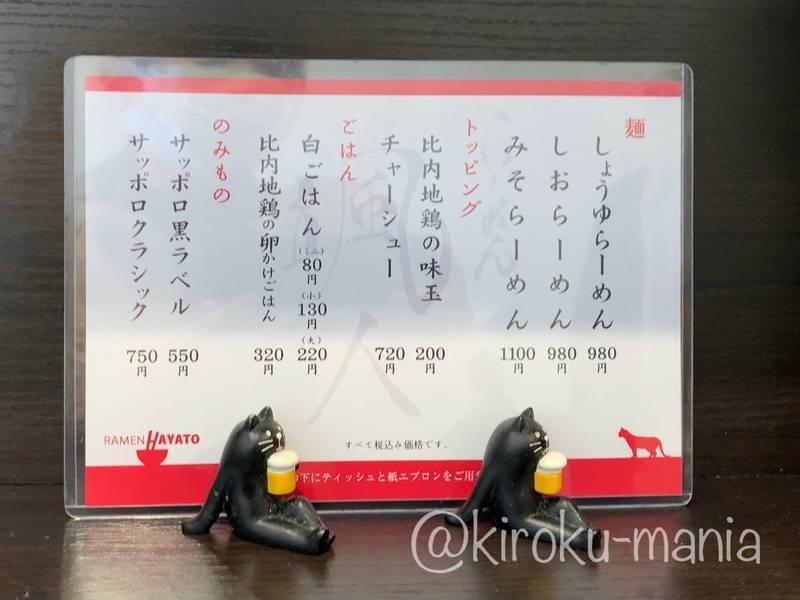f:id:kiroku-mania:20210614220907j:plain