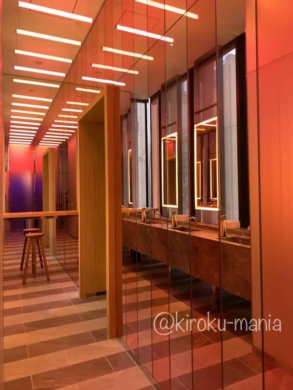 f:id:kiroku-mania:20210614221612j:plain