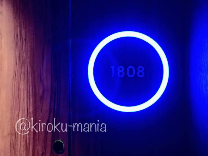 f:id:kiroku-mania:20210617231228j:plain
